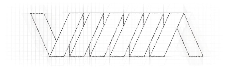 logo creation 2