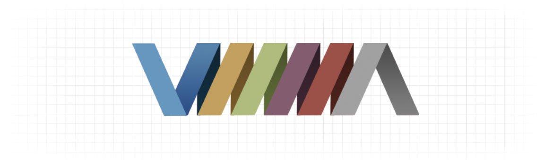 logo creation 8