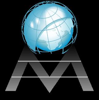 Emron Consulting Λογότυπο