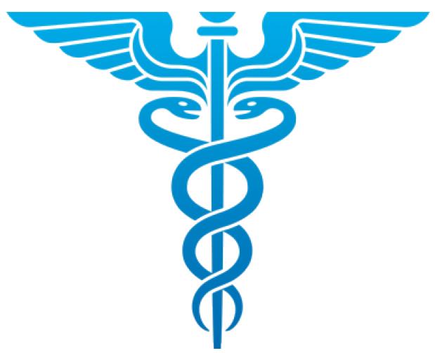 medical_transparent